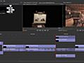 無料&簡単かつ軽快動作で本格的な動画編集が可能な「Olive」レビュー - GIGAZINE
