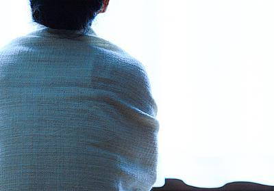 「スピリチュアル女子」をあざ笑うすべての人に言いたいこと(小池 みき) | 現代ビジネス | 講談社(1/4)