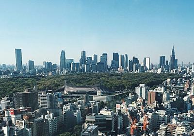 「ロボットタクシー」の可能性--2020年東京五輪でハイテクの目玉になるか - CNET Japan