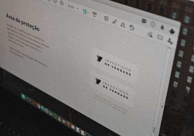 無料でPDFを結合したり分割でき、表もExcelに変換できる「Acrobet Web」は、Webブラウザ上で使える便利ツール。 | ちょっと知りたいIT活用の備忘録