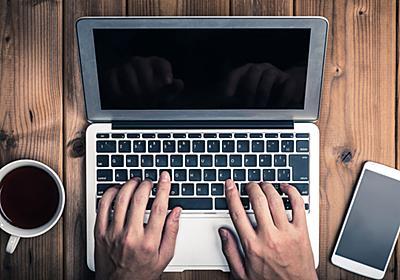 パソコン(PC)からインスタグラムに投稿やDM(ダイレクトメッセージ)を送る方法