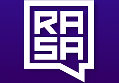 GitHub - RasaHQ/rasa_core: 🤖 Open source chatbot framework with machine learning-based dialogue management - Build contextual AI assistants