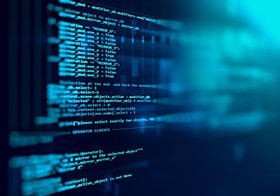 AIによって世界のソースコードが低価格で売買可能に。「piece」がICT業界に投じる一手とは | AMP[アンプ] - ビジネスインスピレーションメディア