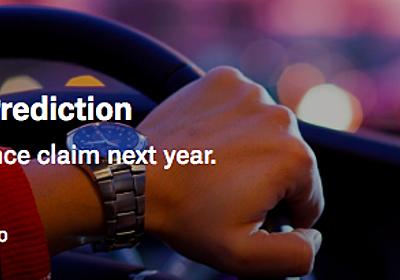 kaggle: Porto Seguro's Safe Driver Prediction まとめ - copypasteの日記
