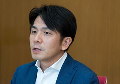 ヒットアニメ連発するソニー 配信多様化が長寿生む  :日本経済新聞