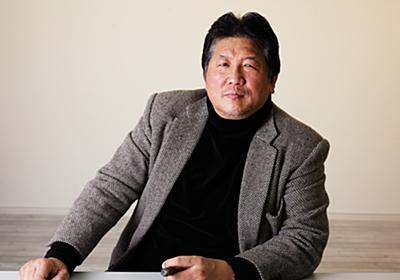 リングに革命を起こし続けた前田日明の「新日本プロレス時代の豪快すぎるメシ話」【レスラーめし】 - メシ通 | ホットペッパーグルメ