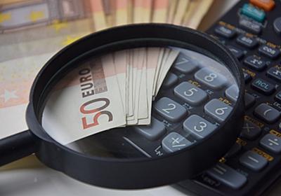 確定拠出年金(DC)のマッチング拠出は最強の運用商品のひとつ - 銀行員のための教科書