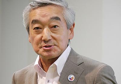 来場者16万人を目指す「CEATEC JAPAN 2018」の新企画が明らかに、10月16日~19日に幕張メッセで開催 - INTERNET Watch