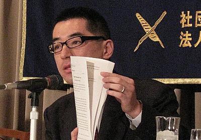 """加藤 健 on Twitter: """"韓国がこんどは「日本は暑い。謝罪しろ!」ときた。 日本がIOCに「温暖・晴天の日多い」と書いた文書を提出していたことについて、韓国サヨク紙ハンギョレが謝罪を要求↓ この調子なら、雨が降ったら土下座を要求されそう。 日本は疲れ… https://t.co/ESWQ8TgvDM"""""""