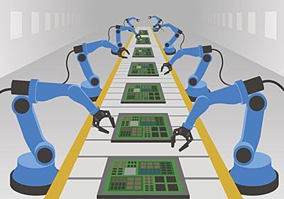 人々はロボットやAIによる「自動化」を歓迎、でも仕事は奪われたくない:米調査結果|WIRED.jp