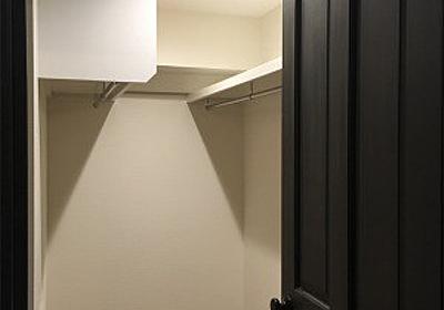 増やさない、造らない、そして減らす。63平米のマンションリノベ収納術 | yokoyumyumのリノベブログ