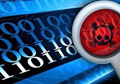 NTTデータ、社内システムが「WannaCry 2.0」亜種に感染するも駆除完了と公表 | 日経 xTECH(クロステック)