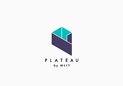 PLATEAU [プラトー]