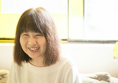 「ベテルギウスには爆発してほしい」NHK子ども電話相談「天文担当先生」の宇宙愛がすごすぎる | 文春オンライン