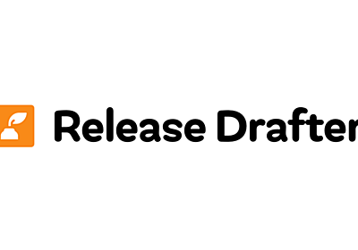 Release Drafter · Actions · GitHub Marketplace · GitHub