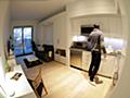 年収1000万円でもニューヨークではリア充になれない? | BUSINESS INSIDER JAPAN