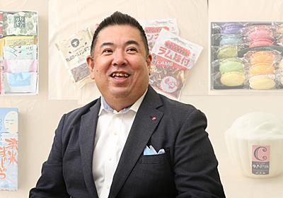 【保存版】絶対にスベらない北海道土産はこれだ シチュエーション別にプロが厳選 - Yorimichi AIRDO|旅のよりみちをお手伝い