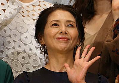 「#検察庁法改正案に抗議」した芸能人たちは香港問題にどうコメントしたか | デイリー新潮