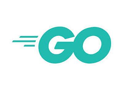 Go言語のマルチクラウド開発ライブラリ「Go Cloud」のAWS対応を試す   Developers.IO