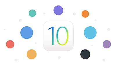 9 Things You Need to Know About Email in iOS 10 - Litmus