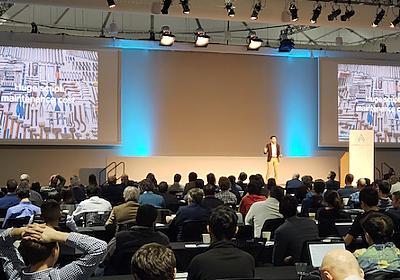 「テストエンジニア採用は不要」——日本人初、AIを活用したソフトウェア自動テストツール「Autify」が米国アクセラレータ「Alchemist Accelerator」プログラム卒業を発表 - THE BRIDGE(ザ・ブリッジ)
