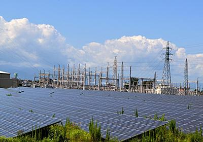 九州「太陽光で発電しすぎ問題」とは何なのか | 資源・エネルギー | 東洋経済オンライン | 経済ニュースの新基準