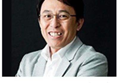 阪神間は医療崩壊しました|Dr.和の町医者日記