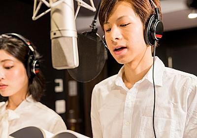 大塚明夫「声優の大多数が仕事にあぶれる理由」 | テレビ | 東洋経済オンライン | 経済ニュースの新基準