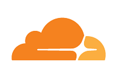 Cloudflare Time Services | Cloudflare
