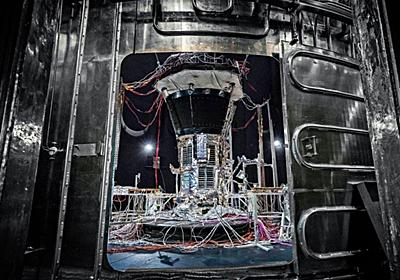 「太陽の謎」を解明できるか? 打ち上げが迫ったNASAの宇宙探査機の秘密|WIRED.jp