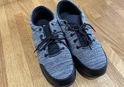 【 ワークマンがすごい! 】 安全靴を購入したけどコスパ良すぎです - 楽しく生きよう!「だちくさくん」のブログ