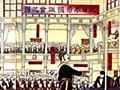 「乃木も、アー人を殺しては……」明治天皇の名言・珍言をご存知か(辻田 真佐憲) | 現代ビジネス | 講談社(1/4)