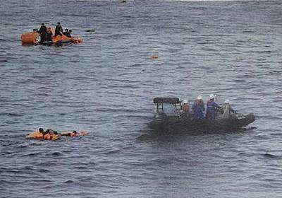 北朝鮮漁船衝突映像、自民は「動かぬ証拠を」、政府「公開想定せず」と温度差 その理由は - 毎日新聞