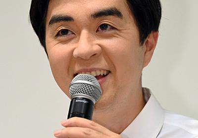 ヒャダインさん、乾癬の苦しみを告白 応援ソング配信:朝日新聞デジタル