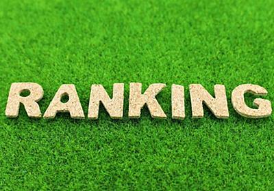 文系資格のおすすめ・難易度ランキング10選!一覧でご紹介 | 会計ショップ