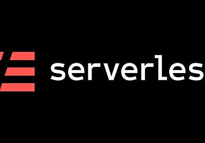Serverless Dashboardを使って爆速でCICD環境をセットアップ | Developers.IO