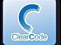 Webアプリや拡張機能(アドオン)で、Web Crypto APIを使ってローカルに保存されるデータを暗号化する - ククログ(2019-01-30)
