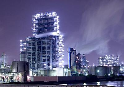 川崎市観光協会、鶴見線で工場夜景ツアー開催  :日本経済新聞