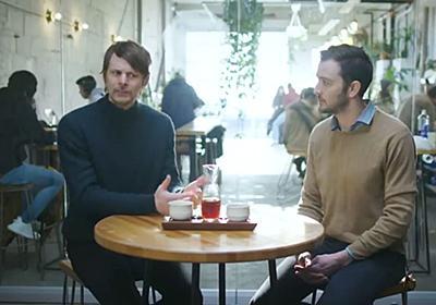世界最先端のコーヒー愛好家たちはどのようにコーヒーを楽しんでいるのか? - GIGAZINE