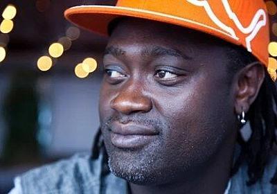 日本で活動するセネガル人音楽家、「決まっていた開会式出演をJOCに一方的にキャンセルされた」と告白。理由は「なんでここにアフリカ人が?ってなる」 : なんJ政治ネタまとめ