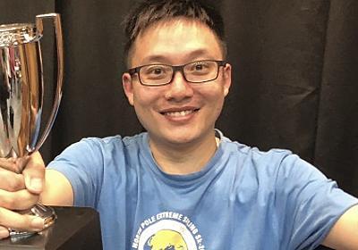 GP香港2018(モダン):優勝は緑単トロンのXu Fei選手、トップ8に日本人選手3名が入賞 | イゼ速。:Izzet MTG News Flash
