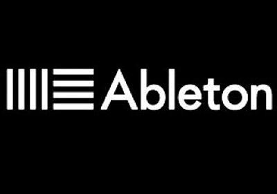 VST/AUプラグインがLiveに表示されない – Ableton