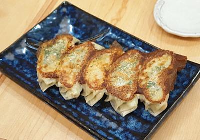【麺】台北:呑んだ後はラーメン派?餃子派?「麺屋千雲」@中山林森 - Chikaの台湾飲みある記!