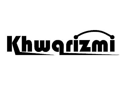 GitHub - kawaharasouta/k_lunetta: at klab intern.