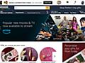 米Amazonに転売して儲けてるけど質問ある? : IT速報