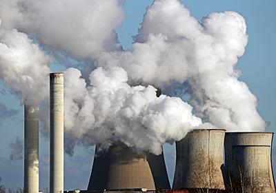 """「脱炭素のために目先の生活を犠牲にできるか」昨今の物価上昇は世界経済に突きつけられた""""踏み絵""""かも"""