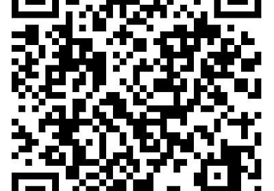 任意の web ページの任意の領域をウォッチし続けることのできる LINE bot である fuba antenna を作った - fuba のはてなダイアリー