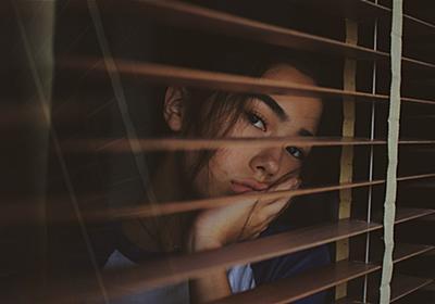 海外在住者が、疲れて日本を恋しがる理由について。