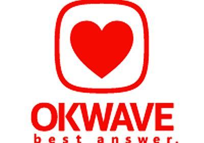 オウケイウェイヴがエネルギー関連事業に参画 | 株式会社オウケイウェイヴ