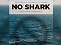 サメ映画、進化しすぎてついに「サメが全く出ないサメ映画」を作り始める→「頭が増えて空を飛んだと思ったらついに消えた」 - Togetter